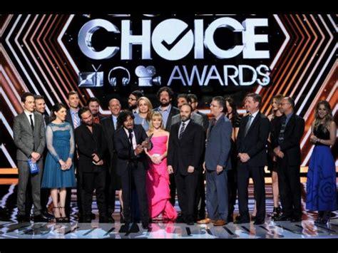 Choice Awards Esta Es La Lista De Nominados Para La Gala 2015 Internacional S Choice Awards Revive Aqu 237 La Lista De Nominados Espect 225 Culos Entretenimiento