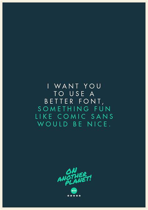 website design inspiration quotes 101 inspirational quotes for designers webdesigner depot