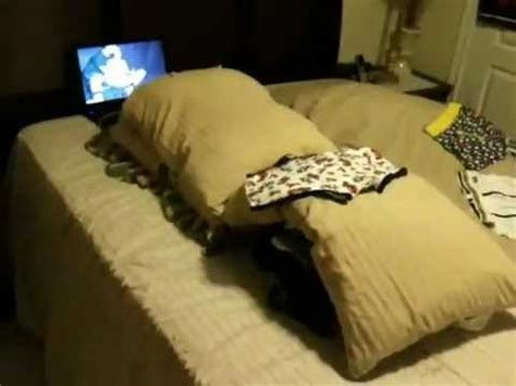 Humps Pillow by Pin Pillow Hump Image Search Results On
