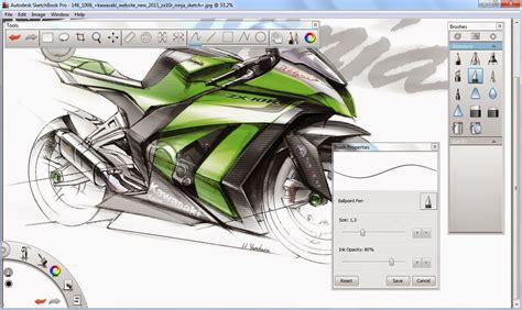 sketchbook untuk pc autodesk sketchbook pro 6 0 1 keygen rathalos killer