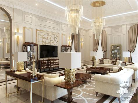 interior design in dubai luxury antonovich design uae interior design dubai from
