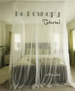 curtains for 9 foot ceilings 17 best ideas about curtain rod canopy on bed
