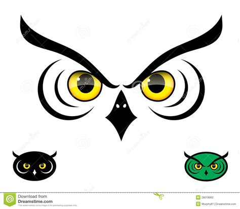 printable owl eyes owl eyes clipart clipart suggest