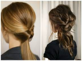 working mediun hairstyle 5 best hairstyle ideas for work hair world magazine