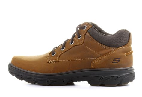 skechers sneakers for skechers shoes resment 64801 cdb shop for