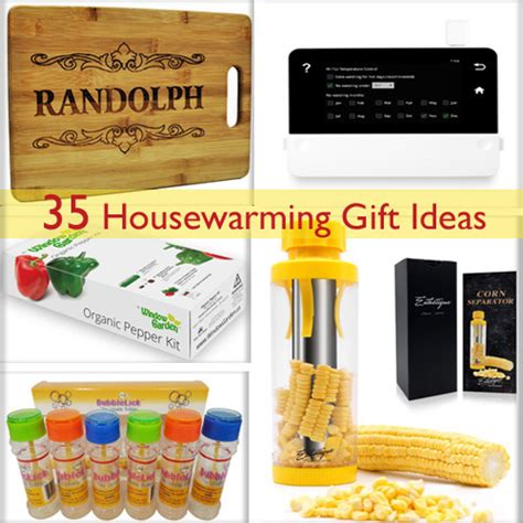 best housewarming gifts 2016 35 housewarming gift ideas to stay ahead of the other