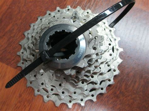 11 28 ultegra cassette shimano ultegra cs 6700 10 speed 11 28 cassette with lock