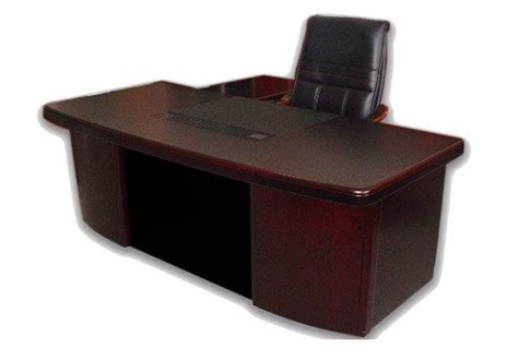 office desk with return managerial office desk with return buy desk product on