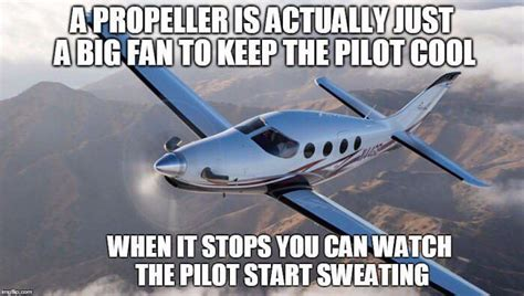 Plane Memes - 25 best ideas about airplane meme on pinterest airplane