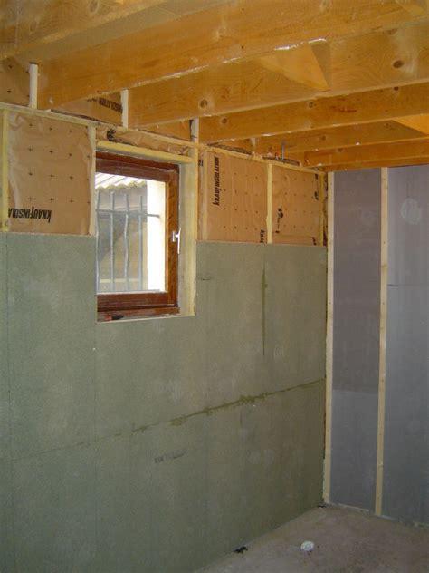 Isoler Sa Porte De Garage 4144 by Isoler Un Garage Comment Isoler La Toiture De Garage