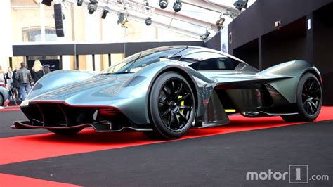 aston martin hypercar behold the beautiful aston martin am rb 001 hypercar in 41
