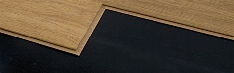 eco flooring 2mm ezilay standard underlay underlay accessories floorboards online