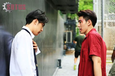 subtitle indonesia film ps i love you download sotus the series subtitle indonesia 2016 gay