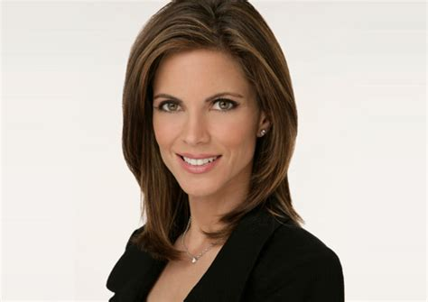 how does natalie morales style her hair how does natalie morales style her hair best 25 natalie
