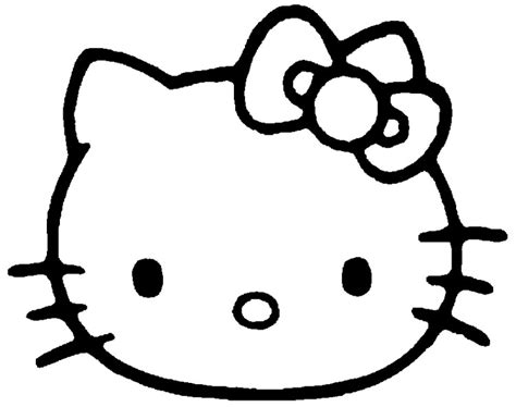 imagenes de jello kitty imagenes de hello kitty para colorear holidays oo