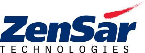 Email Zensar | flash developers for zensar technologies in durban south