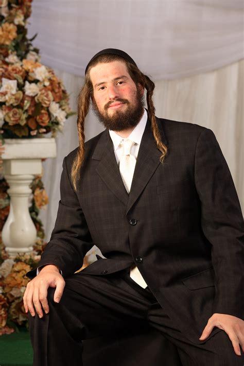 hasidic jewish men hair kedoshim 19 1 20 27 hanging out on the corner