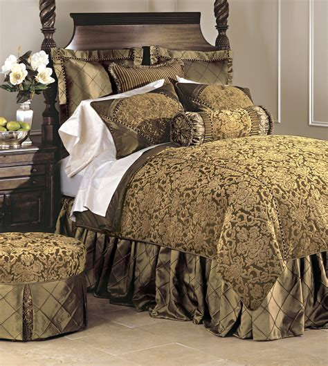 eastern accents bedding discontinued luxury bedding by eastern accents whitaker collection