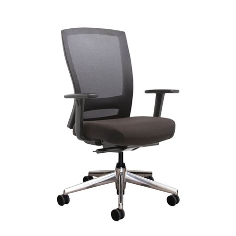 mentor office furniture mentor mesh back office chair board room executive office chair