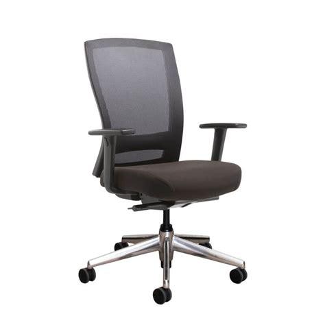 buro 247 black chair office chair ergonomic buro mentor executive chair