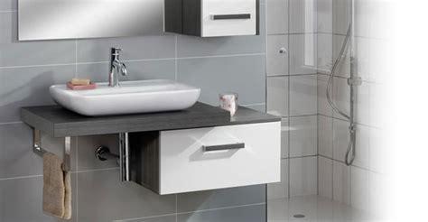 handwaschbecken gäste wc unterschrank ikea waschtisch mit unterbau nazarm