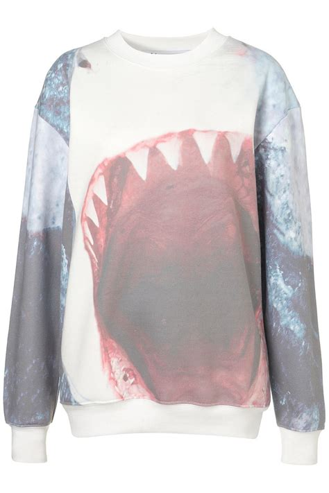 Hoodie Jumper Shark Week Ginsolshop 18 best shark clothes buy it for me images on