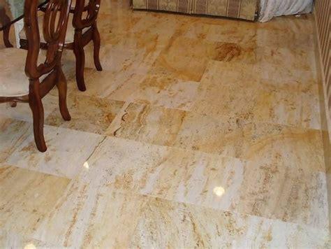 pavimenti in marmo pavimenti in marmo pavimentazioni