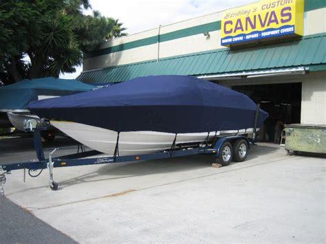 boat upholstery san jose striblings custom canvas san jose california facebook