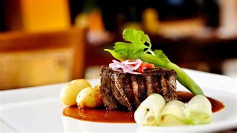 alta cocina los mejores restaurantes de alta cocina mexicana en san