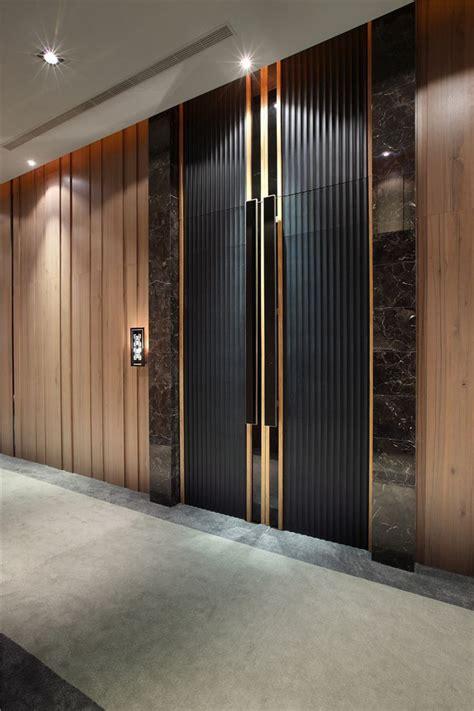 entrance doors luxury doors hand carved door luxury doors auckland