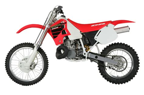 2 stroke honda dirt bikes best 250 2 stroke dirt bike autos post