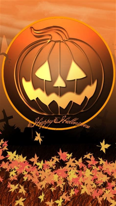 halloween themes for iphone 5 359 best halloween wallpaper images on pinterest
