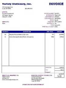 basic invoice template excel basic invoice template ms excel free layout format