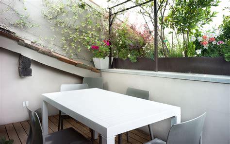 terrazzi verdi terrazzi verdi interesting house with terrazzi verdi