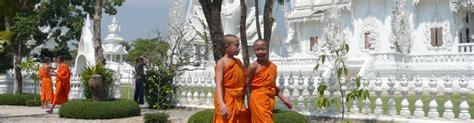 consolato thailandese torino incredibile thailandia