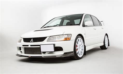 mitsubishi car white 100 mitsubishi sports car white 2015 mitsubishi