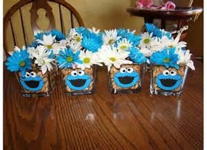 cookie centerpieces cookie centerpiece crafts