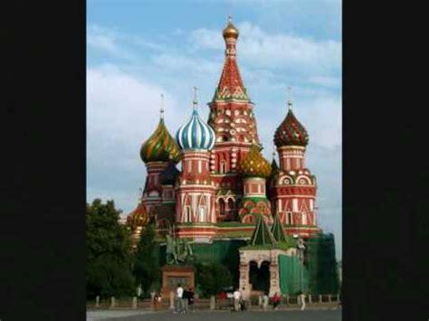 les plus beaux monuments