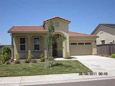 houses for sale in elk grove ca 8117 suarez way elk grove ca 95757 detailed property info reo properties and bank
