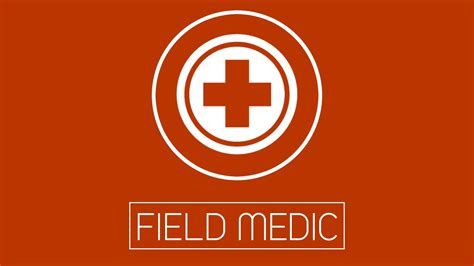 killing floor 2 field medic perk guide 2 youtube
