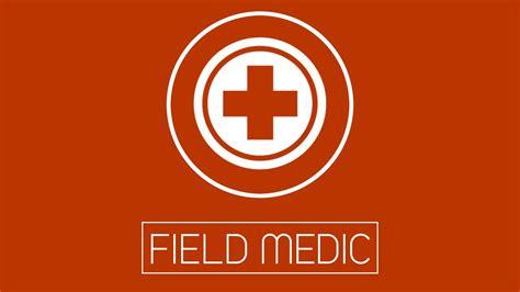 killing floor 2 field medic perk guide 2 youtube