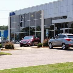 medlin hyundai of rocky mount nc 10 best auto dealers in rocky mount nc