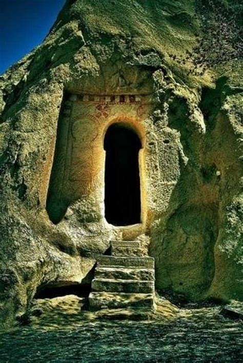 keyhole doorway the nicest pictures ancient keyhole door turkey
