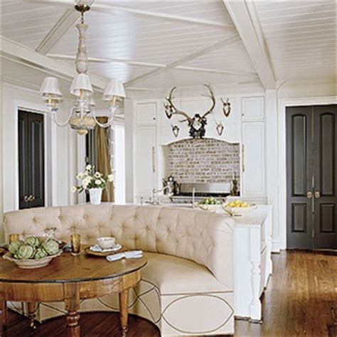 elegant home interiors elegant home lighting how to make your home elegant