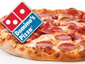 Domino S Pizza It S All Appening At Domino S Pizza Engage Customer