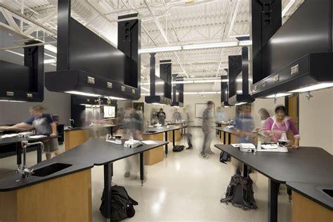 95 Interior Design Schools In Arizona With Interior Interior Design Schools In Arizona