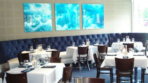 table 26 palm table 26 opens in palm haute living