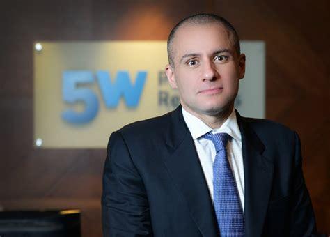 greg smith goldman sachs resignation letter crisis pr brand goldman sachs 5wpr ronn torossian
