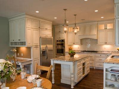 cost of interior stylist 4 derste 199 ağdaş bir ev nasıl olur mobilya dekorasyon 220 cretsiz e dergi