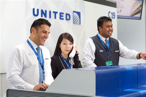 united airlines help desk united airlines employee help desk diyda org diyda org